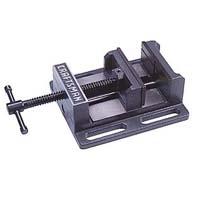drill_press