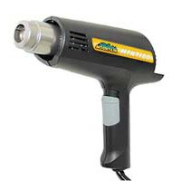 Mountain MTN7100 Electric Heat Gun
