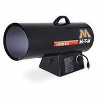 Propane UH CP155BSP 150,000 Heater