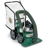 Billy Goat KD512HC Yard Vacuum