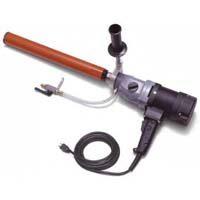Mk Hand Core Drill
