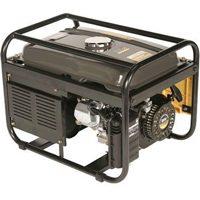 NAC 6000 Watt Generator