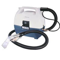 namco-carpet-extractor