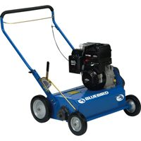 Blue Bird PR22 Power Rake