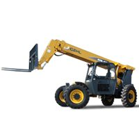 Gehl RS6-42 Telescopic Handler