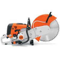 STIHL TS800 Handheld Cutting Saw
