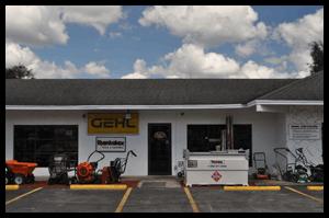 Rentalex Tampa - Construction Equipment & Building Tools