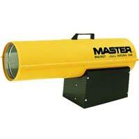 Maverick Torpedo Heater