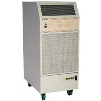 Heating Ventilating Amp Air Conditioning Equipment For Rent