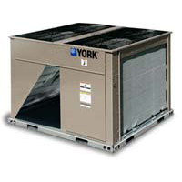 York 25 Ton Air Conditioner