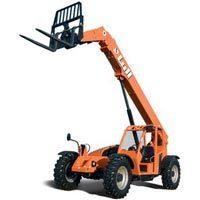 LULL 944E 42 Forklift