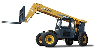 GEHL RS8-42 Telescopic Handler
