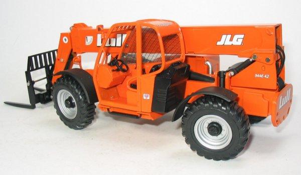 Lull JLG 944E-42 Forklift