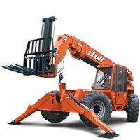JLG 1044C-54 Forklift