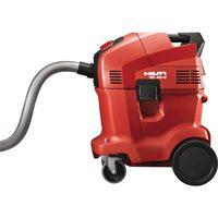 Hilti VC40U Vacuum