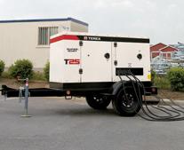 Terex T25