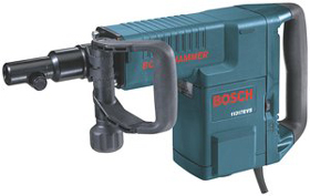 Bosch 11317EVS Demolition Hammer