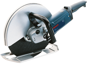 Bosch 1365 Abrasive Cut Off Saw
