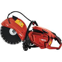 Hilti DSH700 Cut Off Saw