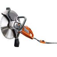 Husqvarna K3000 Cut Off Saw