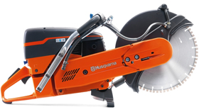 Husqvarna K1260 Cut Off Saw