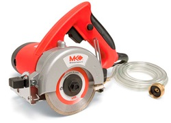 Mk 70 4 3 8 Electric Tile Saw Rentalex Of Hudson