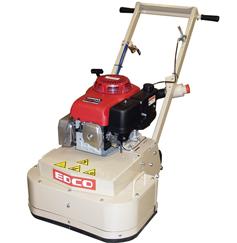 EDCO Classic Style Concrete Floor Grinder