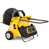 Wacker Neuson HDR155 Radiant Heater