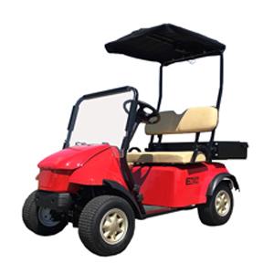 Eagle One Electric Mini Golf Cart