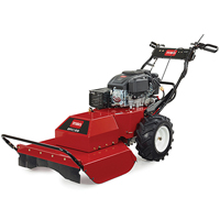 Toro BRC-28 Brush Cutter