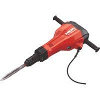 Hilti TE 2000 AVR Demo Hammer