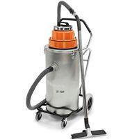 Husqvarna W70P Vacuum