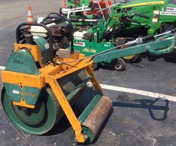 Used Equipment For Sale Rentalex Construction Tools