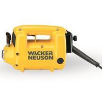 WACKER VIBRATOR M2000