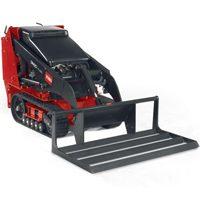 Dingo® TX 525 Narrow Track