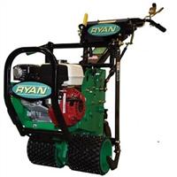 Ryan 24 inch 163cc (Honda) Hydrostatic JR Sod Cutter