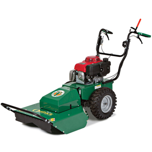 Billy Goat BC2600HH Brushcutter
