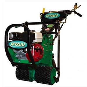 Ryan 24 inch Hydrostatic JR Sod Cutter