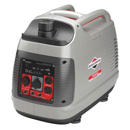 BGP2200 2200 Watt Inverter Generator