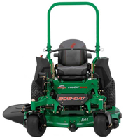 ProCat 6000 Zero-Turn Mower