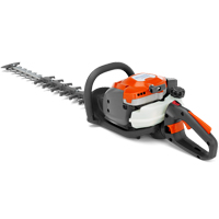 Husqvarna 522HD60S Hedge Trimmer