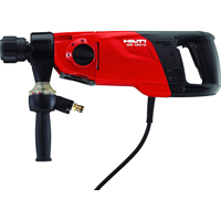 Hilti DD150-U Core Diamond Drilling Tool