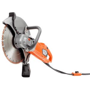 Husqvarna K4000 Cut Off Saw