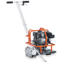 Husqvarna Soff-Cut 150 Walk-Behind Saw