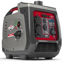 P2400 PowerSmart Series Inverter Generator