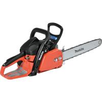 Makita EA3200SRBB chainsaw