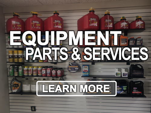 Rentalex Parts and Services