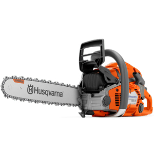 "Husqvarna 560 XP 28"" Chainsaw"