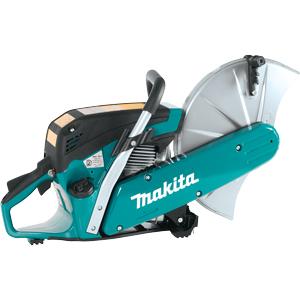 Makita EK6101 Cut Off Saw
