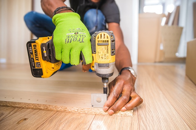 Power Drill: What you need to know
